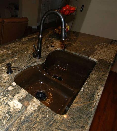 kitchen sinks undermount granite composite granite composite sinks 100 kitchen sink accessories uk