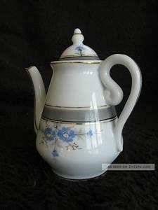 Antikes Porzellan Kaufen : antikes porzellan bestimmen altes porzellan bestimmen g nstige k che mit e ger ten antikes ~ Michelbontemps.com Haus und Dekorationen