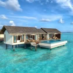 30 Best Maldives Hotels & Resorts Images On Pinterest