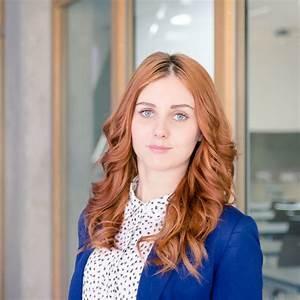Olga Gol - Junior Manager Training Media - LR Health ...