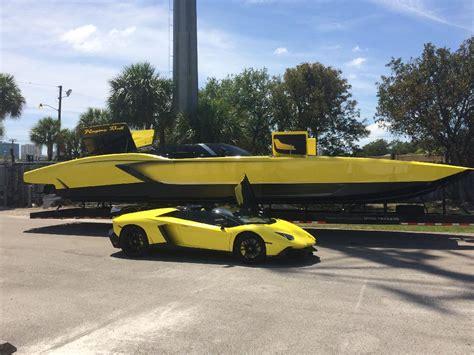 Lamborghini Veneno Boat by Top 10 Des Choses Que Vous Ne Saviez Pas 224 Propos De