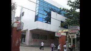 Iloilo City Doctor U0026 39 S Hospital Review And Shout