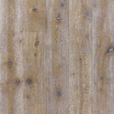 kahrs artisan collection oak linen