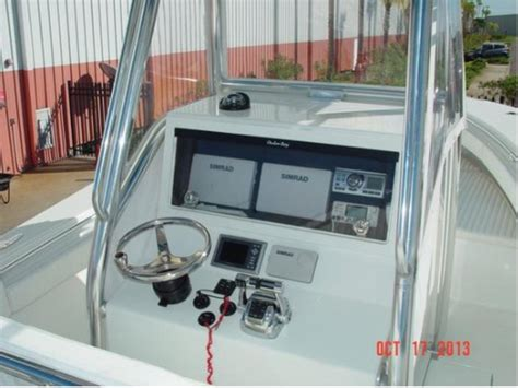 Wireless Boat Engine Kill Switch by Autotether Wireless Engine Kill Switch Page 2 The Hull