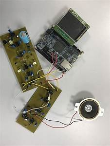 Pin By Roy Kranz On Fpga  With Images