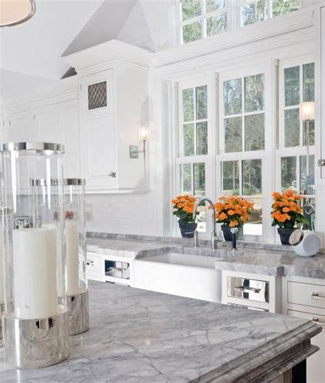 kitchen counter top tile newport white quartzite kitchen newport