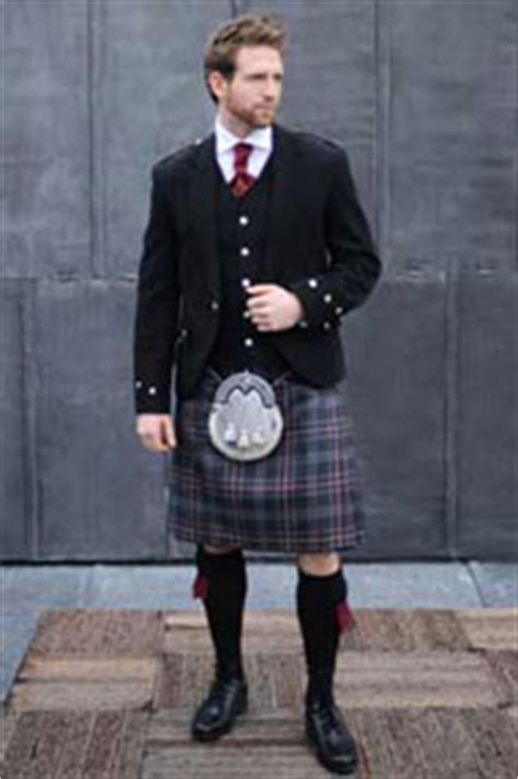 Scot The Highland Grooms by Scotlandsmusic