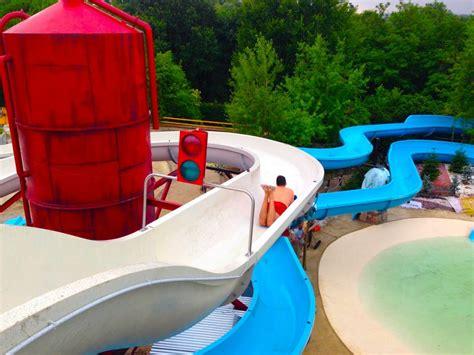 Costo Ingresso Caneva - caneva aquapark offerta parco canevaworld hotel
