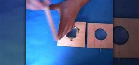 projector  common materials tvs