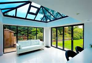 house plans designs orangery designs orangery uk extensions orangeries