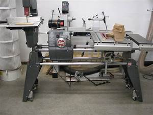 Combination machine - Wikipedia