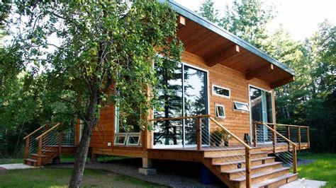 best cabin designs 26 top photos ideas for log cabin design home design ideas