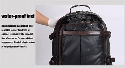 Hiking Backpack Youth Capacity Nylon Sports Mountaineering