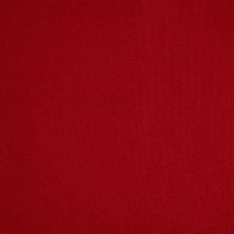 red studio day sofa slipcover world market