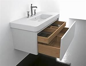 Waschtischunterschrank Hängend Montieren : class sign products ~ Markanthonyermac.com Haus und Dekorationen