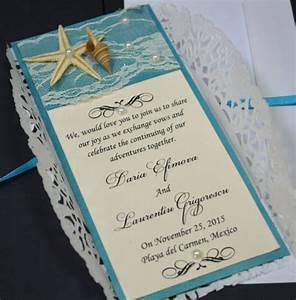 25 beach wedding invitation templates free sample With wedding invitation card format for friends
