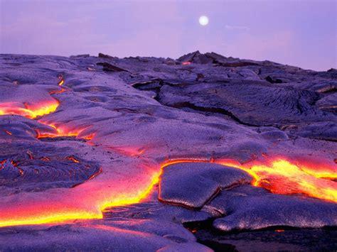 Volcano Landscape Wallpaper Hd 92830 : Wallpapers13.com