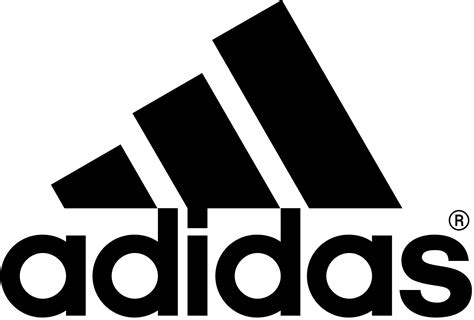 ABOUT MUSIC: history of adidas