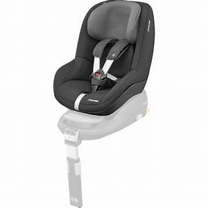 Maxi Cosi Familyfix Base : buy maxi cosi familyfix pearl car seat isofix base ~ Kayakingforconservation.com Haus und Dekorationen