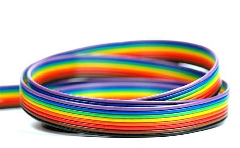 fil electrique pour le fil 233 lectrique le code couleur des fils 233 lectriques