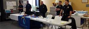 District 4 Neighborhood Resource Officers