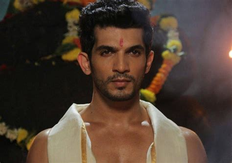 Arjun Bijlani is happy for 'Naagin' ending on high note ...