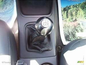 2003 Hyundai Elantra Gt Hatchback 5 Speed Manual