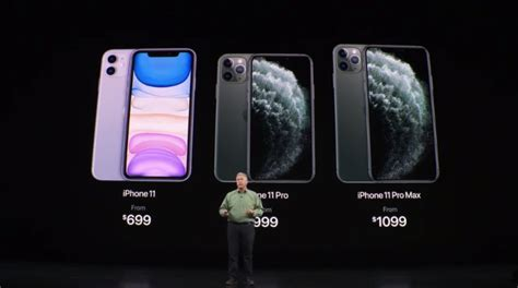 here s how much your current iphone is worth if you re trading it in for an iphone 11 bgr