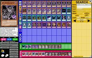 Dark World Virus Turbo (Nov. 9th 2015 Banlist) - Yu-Gi-Oh ...