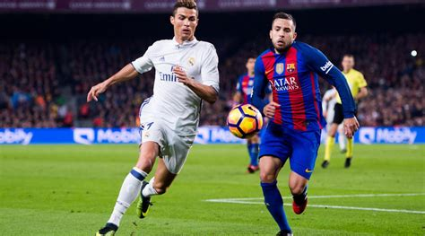 Watch Lyon vs Barcelona Live Stream Free Online