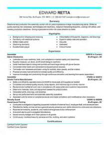 modern resume template 2017 word search exle resume 10 resume cv