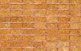 Laterite Tiles : Laterite Stone Wall Cladding Tiles