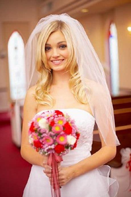 Wedding <a href=
