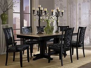 Canadel Dining Room Sets New York DINING ROOM,UNIQUE