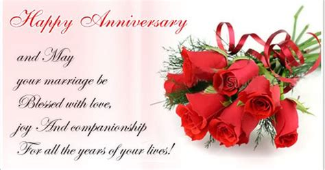 happy wedding anniversary wishes happy marriage anniversary wishes