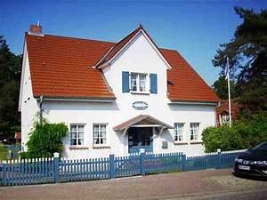 Ferienhaus Usedom Mieten : ferienhaus ferienwohnung usedom von privat mieten ~ Eleganceandgraceweddings.com Haus und Dekorationen