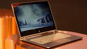 Meilleur Marque D Ordinateur Portable : les 15 meilleurs ordinateurs portables pour voyager ~ Medecine-chirurgie-esthetiques.com Avis de Voitures