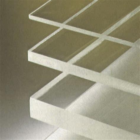 Acrylglas Küchenrückwand Günstig by Acrylglas 4c Druck A5 Bis A0 In 4 6 10mm Guenstig Bestellen