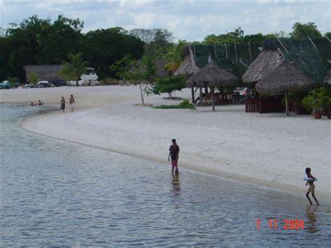 Foto de Suriname, Surinam