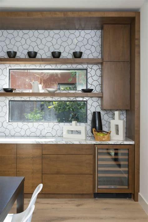 modern backsplash tile tile crushes centsational