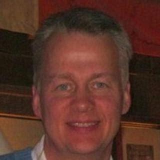 robert thomas minot north dakota lawyer justia