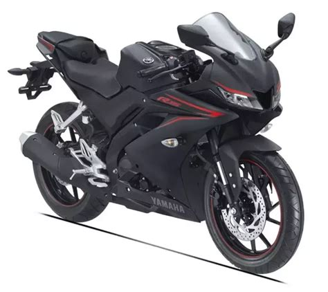 Cb 150r And Yamaha R15 by Which Is Better The Honda Cb150r Exmotion Or The Yamaha