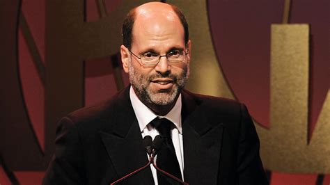 Producer Scott Rudin Closes Deal to Move to Sony ...