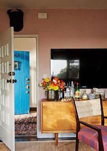 bar salon bois 20170710044334 tiawukcom With meuble bar moderne design 10 showroom cuisiniste ancenis nantes riaille