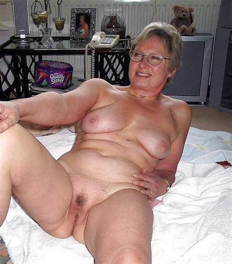 Not Your Ordinary Granny Pics Xhamster