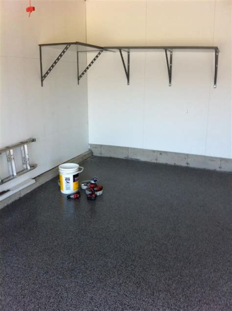 epoxy flooring options great new garage flooring ideas regarding house decor playhd info