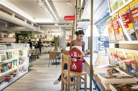 librerie mondadori a roma mondadori megastore librerie e fumetterie negozi a
