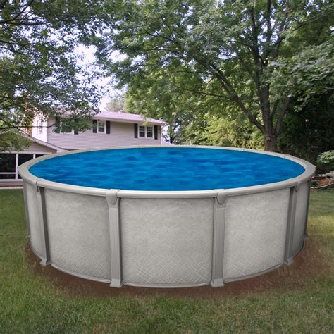 above ground pool solar galaxy 15 ft above ground pool pool supplies canada