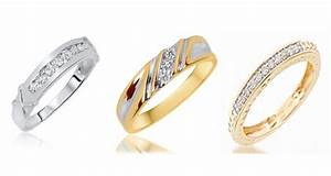 buy wedding rings plus matching wedding bands online manuelr With where to buy wedding rings online