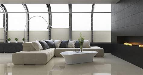 sofa seccional descuentos limpieza profunda de muebles de tela microfibra o piel